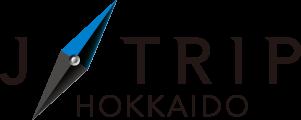 J-TRIP HOKKAIDO