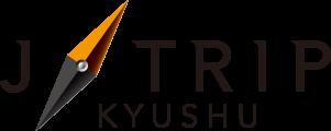 J-TRIP KYUSHU