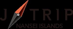 J-TRIP NANSEI