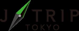 J-TRIP TOKYO